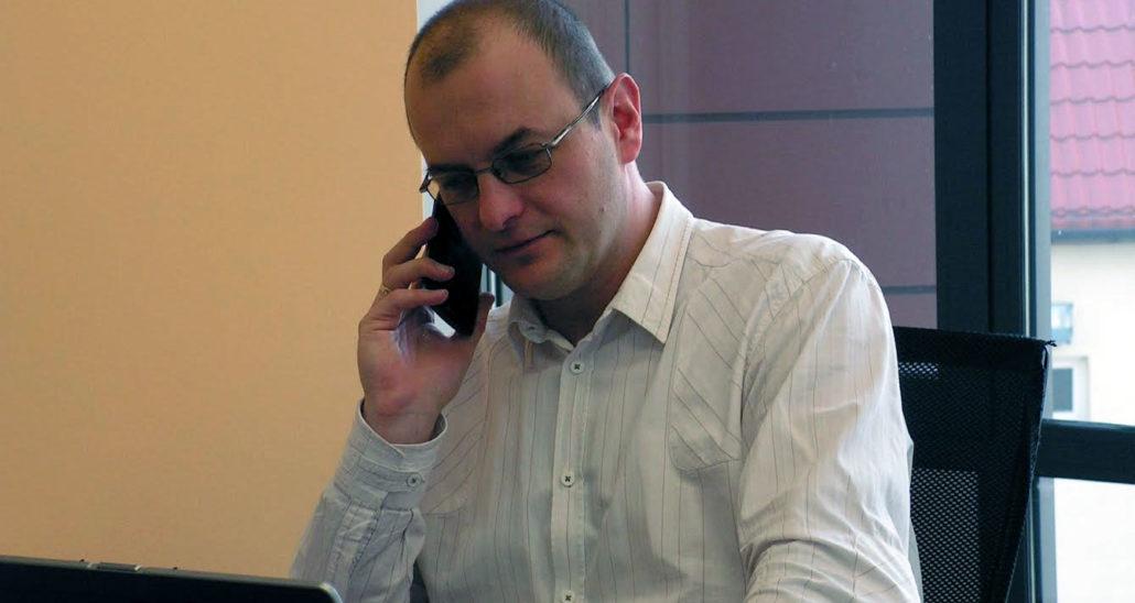 Zbigniew Ziewiec